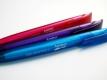upominki masowe długopisy z nadrukiem