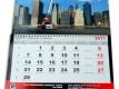 kalendarz ścienny indywidualny