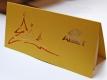 wzór kartki gotowej wycinanej laserowo