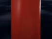 rollup  wewnętrzny wym. grafiki 85x200(h) cm