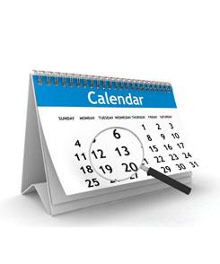 foto-kalendarz